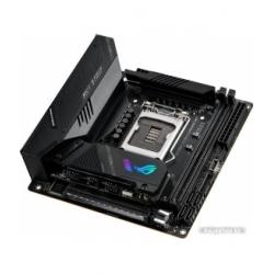 Материнская плата ASUS ROG Strix Z590-I Gaming WiFi
