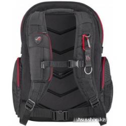 Рюкзак ASUS Rog XRanger [90XB0310-BBP100]