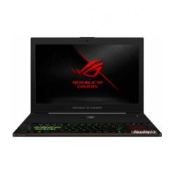 Ноутбук ASUS ROG Zephyrus GX501GI-EI036T