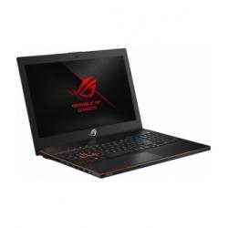 Ноутбук ASUS ROG Zephyrus M GM501GM-EI032T