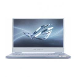 Игровой ноутбук ASUS ROG Zephyrus M GU502GU-ES127T