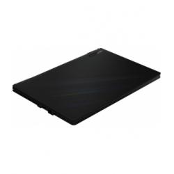 Игровой ноутбук ASUS ROG Zephyrus M16 GU603HE-K8019T