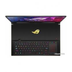 Ноутбук ASUS ROG Zephyrus S GX701GV-EV016T
