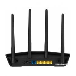 Wi-Fi роутер ASUS RT-AX55
