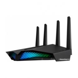 Wi-Fi роутер ASUS RT-AX82U