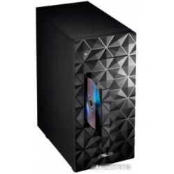 Компьютер ASUS S300MA-0G64000220