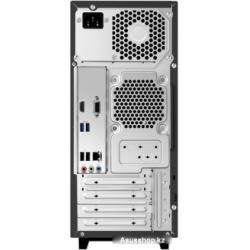 Компьютер ASUS S300MA-310100069T