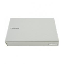 Оптический накопитель ASUS SDRW-08D2S-U (белый)