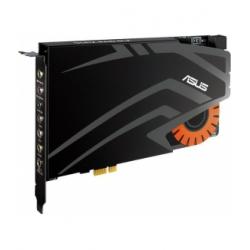 Звуковая карта ASUS Strix RAID DLX