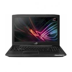 Ноутбук ASUS Strix SCAR Edition GL503VD-ED364T