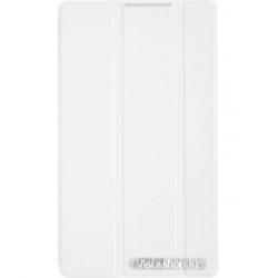 Чехол для планшета ASUS Tricover для ASUS ZenPad C 7.0 [90XB015P-BSL370]