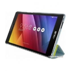 Чехол для планшета ASUS Tricover для Asus ZenPad C 7.0 (голубой)
