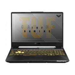Игровой ноутбук ASUS TUF Gaming A15 FX506QM-HN050T