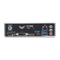 Материнская плата ASUS TUF Gaming B450M-Plus II