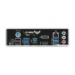 Материнская плата ASUS TUF Gaming B450M-Pro II