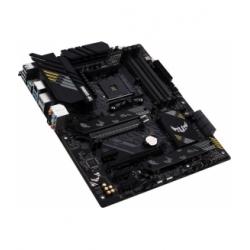 Материнская плата ASUS TUF Gaming B550-Pro
