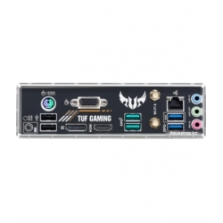 Материнская плата ASUS TUF Gaming B550M-E Wi-Fi