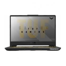 Игровой ноутбук ASUS TUF Gaming F15 FX506LI-HN039T