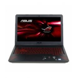 Ноутбук ASUS TUF Gaming FX504GD-E41305