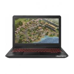 Ноутбук ASUS TUF Gaming FX504GM-E4410T