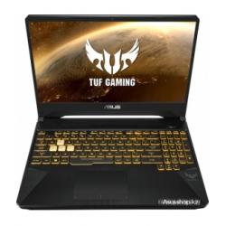 ASUS Dual GeForce GTX 1650 OC edition 4GB GDDR5 DUAL-GTX1650-O4G