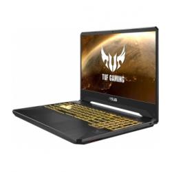 Ноутбук ASUS TUF Gaming FX505GD-BQ303