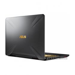 Ноутбук ASUS TUF Gaming FX505GE-BQ412