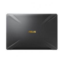 Ноутбук ASUS TUF Gaming FX505GM-AL305