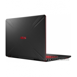 Ноутбук ASUS TUF Gaming FX705GD-EW070T