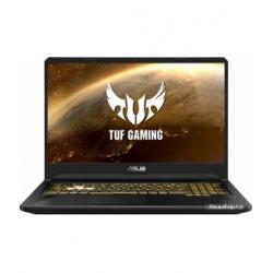 Ноутбук ASUS TUF Gaming FX705GD-EW153T
