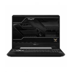 Ноутбук ASUS TUF Gaming FX705GD-EW197