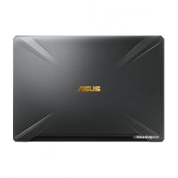 Ноутбук ASUS TUF Gaming FX705GM-EW152