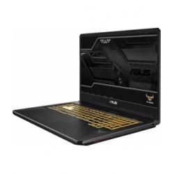 Ноутбук ASUS TUF Gaming FX705GM-EW163T