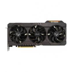Видеокарта ASUS TUF Gaming GeForce RTX 3070 OC 8GB GDDR6 TUF-RTX3070-O8G-GAMING