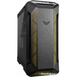 Корпус ASUS TUF Gaming GT501