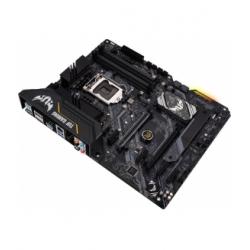 Материнская плата ASUS TUF Gaming H470-Pro