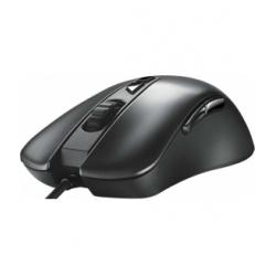 Игровая мышь ASUS TUF Gaming M3