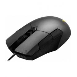 Игровая мышь ASUS TUF Gaming M5