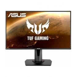 Монитор ASUS TUF Gaming VG279QR