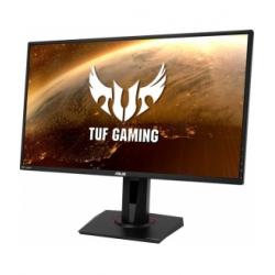 Монитор ASUS TUF Gaming VG27AQ