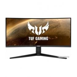 Монитор ASUS TUF Gaming VG34VQL1B