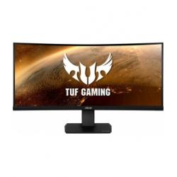 Монитор ASUS TUF Gaming VG35VQ