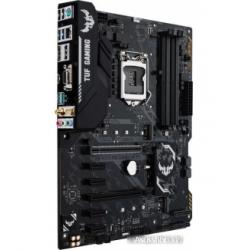 Материнская плата ASUS TUF H370-Pro Gaming (Wi-Fi)