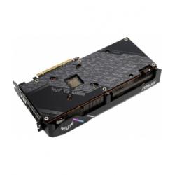 Видеокарта ASUS TUF Radeon RX 5600 XT Gaming X3 EVO OC 6GB GDDR6