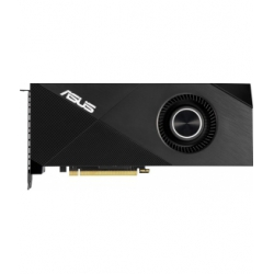 Видеокарта ASUS Turbo GeForce RTX 2060 6GB GDDR6 TURBO-RTX2060-6G