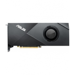 Видеокарта ASUS Turbo GeForce RTX 2080 Ti 11GB GDDR6 TURBO-RTX2080TI-11G