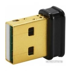 ASUS USB-BT500