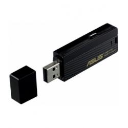 Беспроводной адаптер ASUS USB-N13