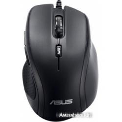 Мышь ASUS UX300