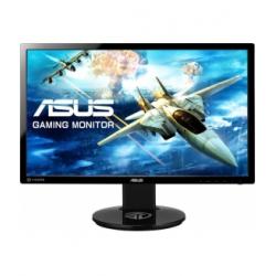Монитор ASUS VG278Q